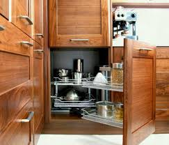 kitchen storage cupboards ideas small indian kitchen storage ideas home design and interior