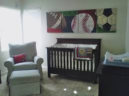 awesome sports themed bedroom ideas rugoingmyway us