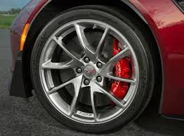 corvette run flat tires what to do when your corvette run flat tire loses air