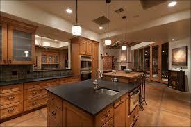 kitchen slate backsplash with white cabinets slate tile lowes