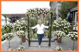 wedding flowers cost 9 cost of wedding flowers marital settlements information