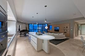 luxury jameson house condo by foster partners idesignarch