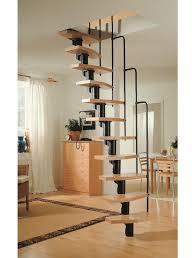 luxholm treppen preise samba treppe geländer arcus schwarz treppen leitern geländer