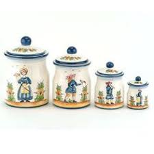 tuscany grapes 4pc canisters set amazon kitchen u0026 dining dream