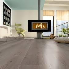 trend oak dark grey advanced laminate flooring buy advanced