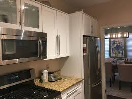 white kitchen cabinets paint color what color should i paint my kitchen cabinets textbook