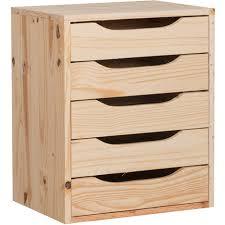 bloc tiroir pour bureau meuble a tiroir pas cher maison design edfos com