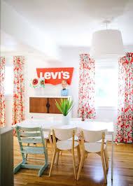 Worldmarket Curtains Best 25 World Market Curtains Ideas On Pinterest Sitting Area