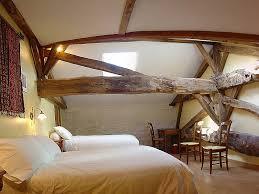 chambre d hote a cognac chambre d hote cognac lovely chambre d hote cognac élégant