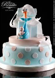 per cake 18 best le torte di renato images on disney cakes