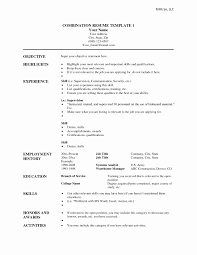 great resume template great resume templates jobsxs resume templates best resume