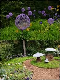 garden crafts home design inspiration ideas and pictures