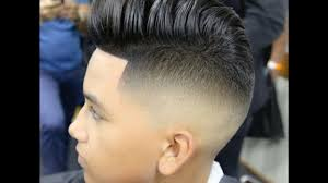 best barber in the world 2017 haircut hairstyle youtube