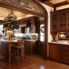 neff u0027s mill u0026 cabinets cabinetry 3334 paul davis dr marina