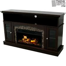 home tips walmart electric fireplaces fireplace console