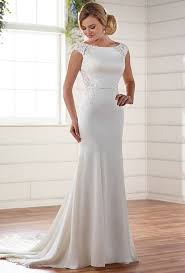 australian wedding dress designer 193 best essence of australia 2017 bridal collection images