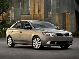 2010 kia forte price photos reviews u0026 features