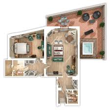 suites floor plan the westin excelsior florence
