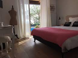chambre d hotes le lavandou chambre d hote le lavandou nouveau villa thalassa b b le