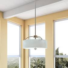 Drum Pendant Lighting 10 Top Drum Pendant Lights For Your Home