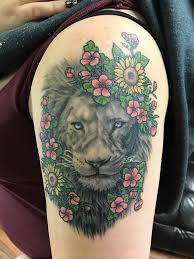 harbor tattoo gallery tattoo u0026 piercing shop brookings oregon