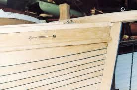 resine epoxy sur bois bois archives a l u0027abordage le blog