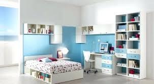 comment d馗orer sa chambre soi meme decorer sa chambre ado ball2016 com