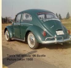 volkswagen squareback inter beetle mini fiat 500 discussion forums banjo hangout