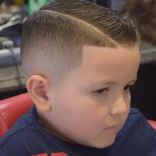 cool haircuts for kids boys kids cool hair styles best hairstyle