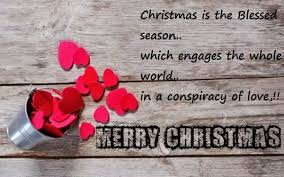 merry christmas sms xmas beautiful images messages