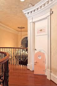 disney princess room ideas teenage bedroom furniture for small