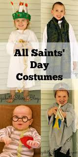 119 best saint costume ideas images on pinterest costume ideas