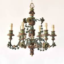 Rectangular Dining Room Chandelier by Chandelier Rectangular Chandelier Crystal Modern Chandeliers