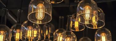 lighting stores in austin tx lighting stores d w lighting austin tx