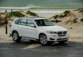 bmw jeep 2008 bmw x5 xdrive25d 2016 review cars co za