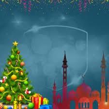 day milad ul nabi celebration welcome to mandsaur