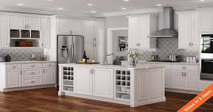 Kitchen Cabinets At Home Depot Create U0026 Customize Your Kitchen Cabinets Hampton Base Cabinets In