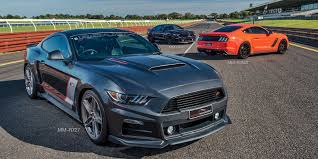 2015 mustang modified mustang motorsport australia authorized shelby mod shop roush