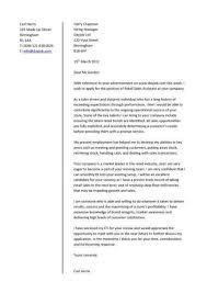 inside sales cover letter combination resume2 sales