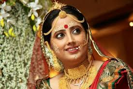 Wedding Makeup Packages 5 Best Keya Seth Bridal Makeup Packages