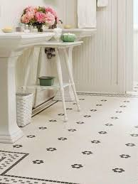 White Tile Bathroom Floor by Best 25 Honeycomb Tile Ideas On Pinterest Hexagon Tiles
