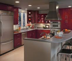 Best SPECIALkitchen Images On Pinterest Kitchen Ideas - Kitchen cabinets west palm beach