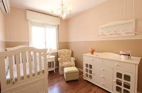Baby Zimmer Deko Junge Funvit Com Schlafzimmer Neu Gestalten