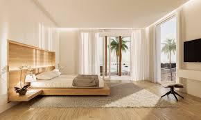 Napa Bedroom Furniture 5 bedroom beach villa ayia napa marina aphrodite property sales