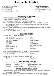 resume for high students applying to college college resume template for high students high