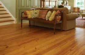 southern woods flooring reviews thefloors co