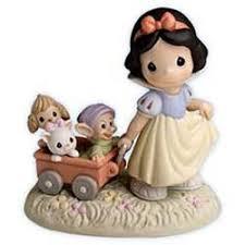 precious moments figurines history value