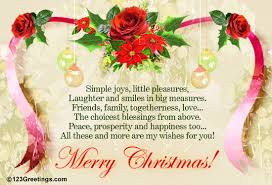 christmas religious poems merry christmas poems poem and