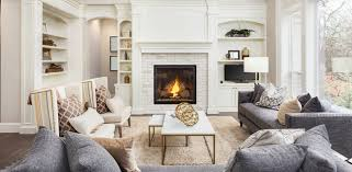 cozy home interior design inspired by hygge style how to create a cozy home inspirations