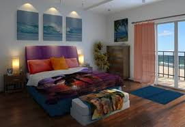 caribbean themed bedroom collection caribbean themed bedroom photos best image libraries